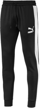 Iconic T7 Mens Track Pants PT