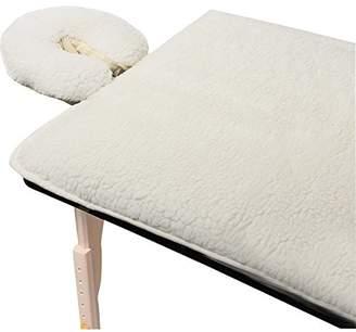 ForPro Premium Fleece Pad Set