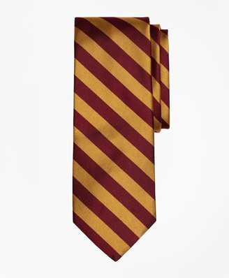 Brooks Brothers BB#4 Rep Tie