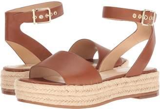 Vince Camuto Kathalia Women's Shoes