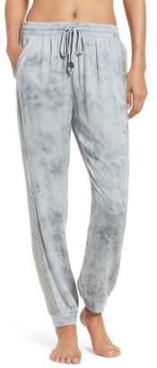 Women's Free People Invigorate Jogger Pants $98 thestylecure.com