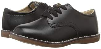FootMates Willy 3 Boys Shoes