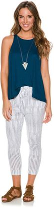Swell Sundial Pant $54.95 thestylecure.com