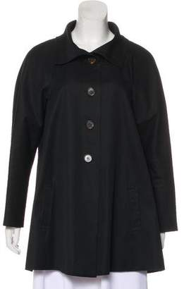 Gryphon Casual Short Coat