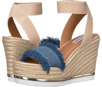Steve Madden Venus Women's Wedge Shoes