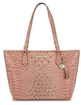 Brahmin Marquis Melbourne Medium Asher Tote