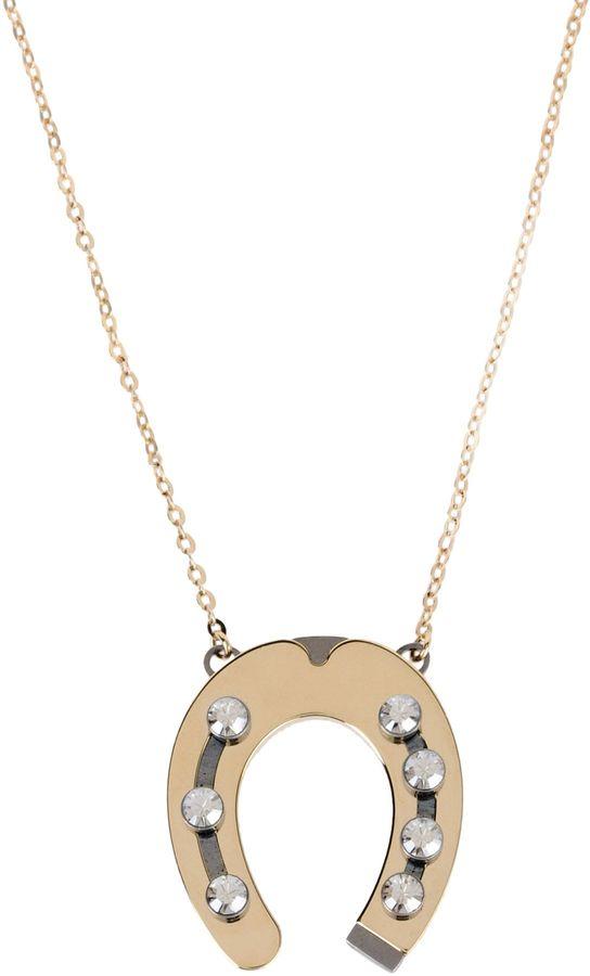 LanvinLANVIN Necklaces