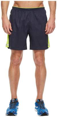 Brooks Sherpa 7 2-in-1 Shorts Men's Shorts