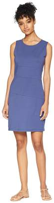 Aventura Clothing Hannah Dress Women's Dress