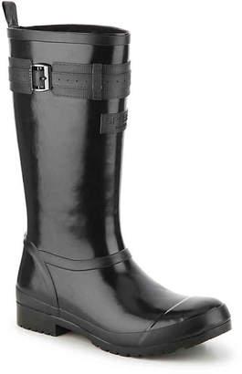 Sperry Walker Atlantic Rain Boot - Women's