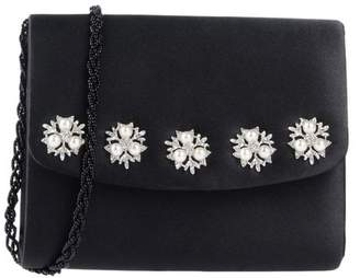 Nina Cross-body bag