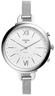 Fossil Women's Smartwatch FTW5026