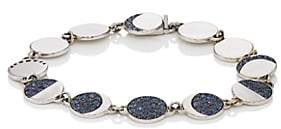 Pamela Love Fine Jewelry Women's Moon Phase Bracelet