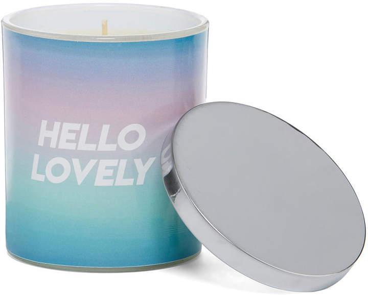 MIXIT Mixit Ombre Jar Candle
