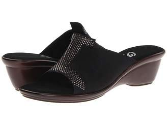 Onex Andi Women's Slide Shoes