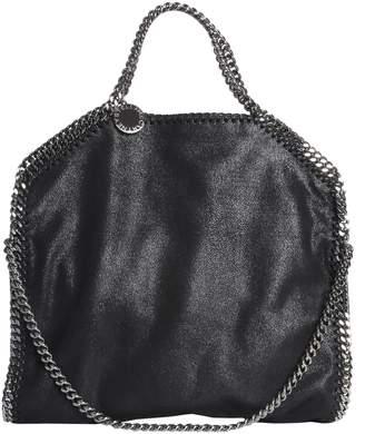 Stella McCartney Falabella Tote Fold-over Bag