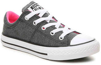 Converse Chuck Taylor All Star Madison Toddler & Youth Sneaker - Girl's