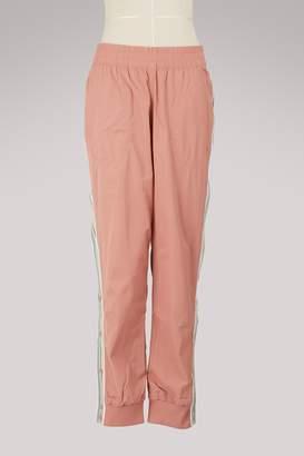 adidas by Stella McCartney Training sweatpants