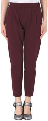 Minimum Casual pants - Item 13168832UM