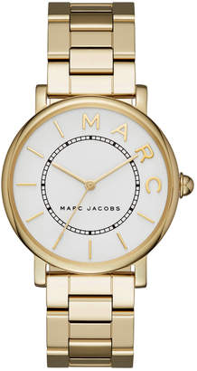 Marc Jacobs MJ3522 Classic Watch