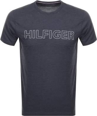 c3da0161 Tommy Hilfiger Grey Clothing For Men - ShopStyle UK