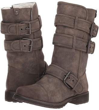 Roxy Martinez Women's Boots
