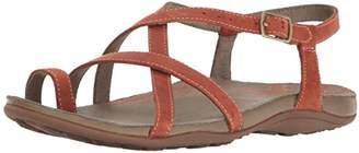 Chaco Women's Dorra Sandal