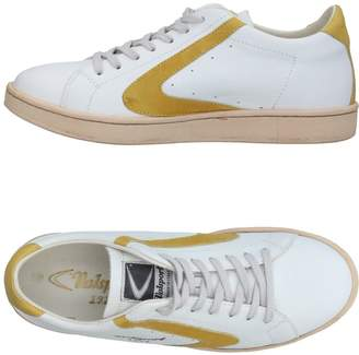 Valsport Sneakers