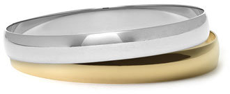 Nordstrom Domed Bangle