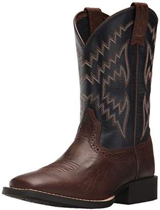 Ariat Kids' Tycoon Western Boot