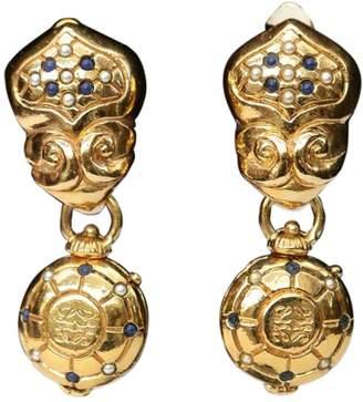 Loewe Earrings
