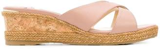 Jimmy Choo Almer 50 sandals