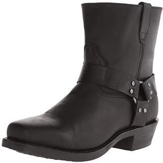 Dingo Men's Rev Up Western Shoe