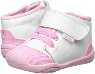 pediped Jay Grip n Go Girl's Shoes