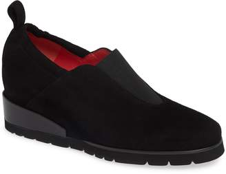 Pas De Rouge Flavia Sneaker