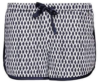 Cyell Women's Aimee Pyjama Bottoms