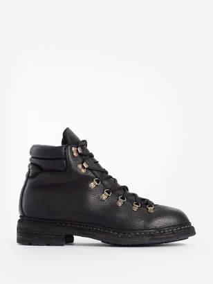 Guidi Boots