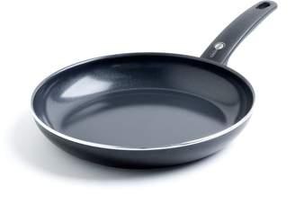 Green Pan Cambridge 28cm Frying pan