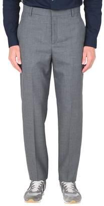 Wood Wood Casual trouser