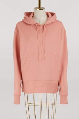 Acne Studios Ferris hoodie