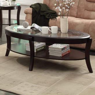 Red Barrel Studio Bettrys Coffee Table