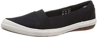 Keds Women's Cali Fashion Sneaker $39.73 thestylecure.com