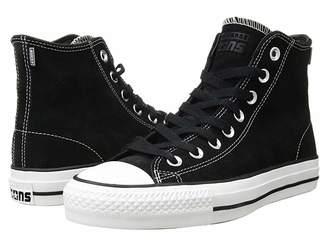 b14390d8b698 Converse All Star Heels - ShopStyle