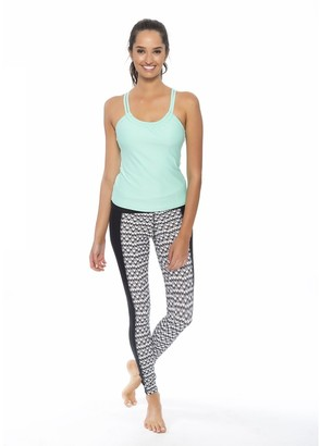 NEXT Weekend Warrior Long Pant $78 thestylecure.com