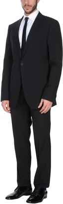 Boss Black Suits - Item 49368556MS