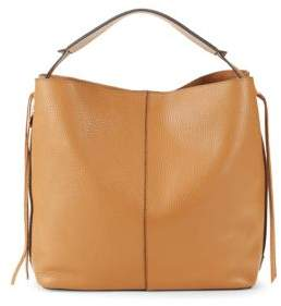 Rebecca Minkoff Leather Hobo Bag
