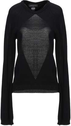 Barbara Bui Sweaters - Item 39924608TV