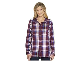 Kavu Ingrid Women's Clothing