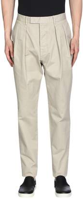 Officine Generale Casual pants
