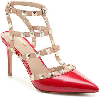 Mix No. 6 Liraven Pump - Women's